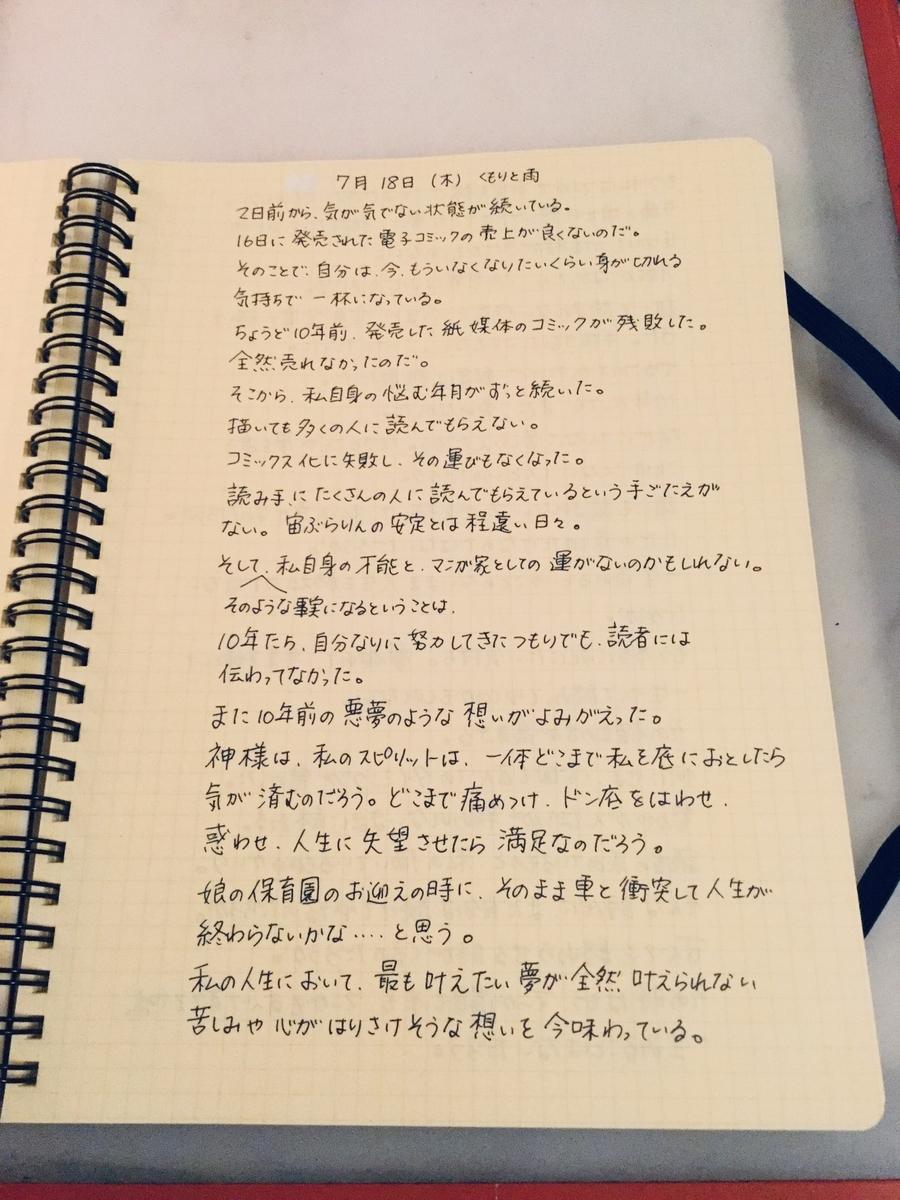 f:id:misatohayashi:20190718220724j:plain
