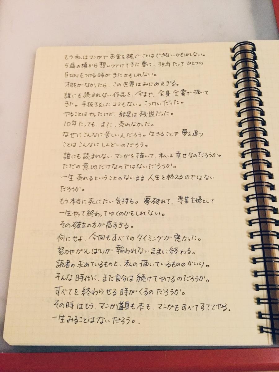 f:id:misatohayashi:20190718220739j:plain