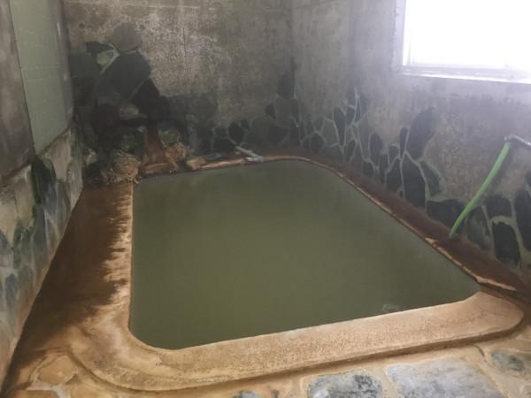 玉乃屋浴場