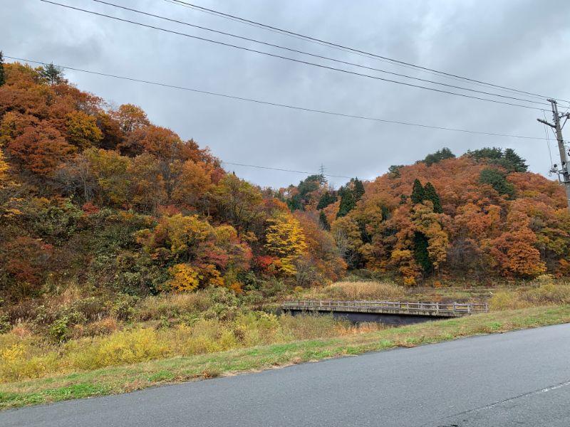 山形県県道28号