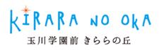 f:id:misawahome:20160701131440p:plain