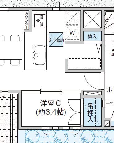 f:id:misawahome:20160706115505p:plain