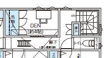 f:id:misawahome:20160706115613p:plain