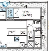 f:id:misawahome:20160706115713p:plain