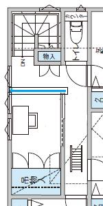 f:id:misawahome:20160710164936j:plain