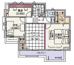 f:id:misawahome:20160717103413j:plain