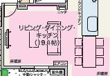 f:id:misawahome:20160717110300j:plain