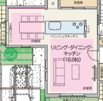 f:id:misawahome:20160720142727j:plain