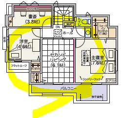 f:id:misawahome:20160722073823j:plain
