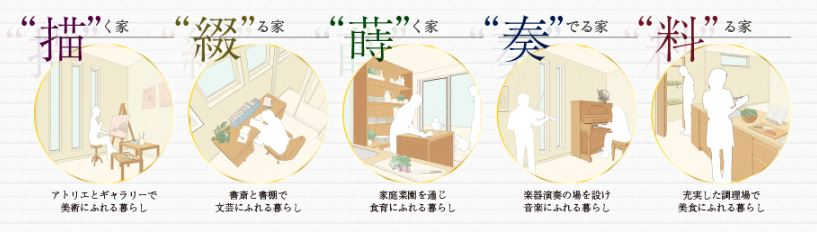 f:id:misawahome:20160731091038j:plain