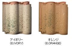f:id:misawahome:20160819075917j:plain