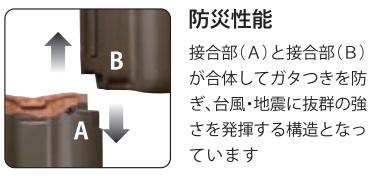 f:id:misawahome:20160819080828j:plain