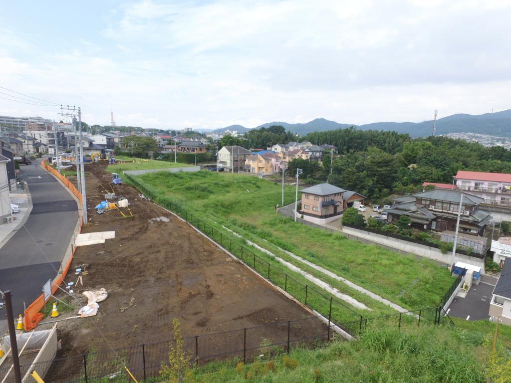 f:id:misawahome:20160926101804j:plain