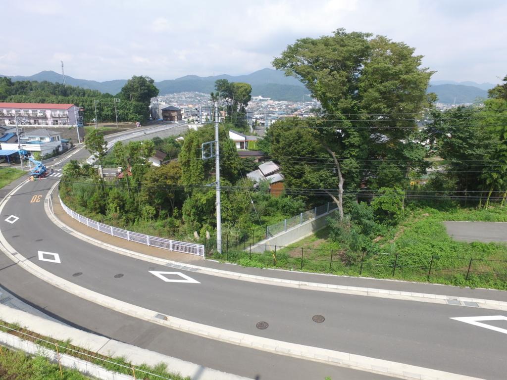 f:id:misawahome:20160926103504j:plain