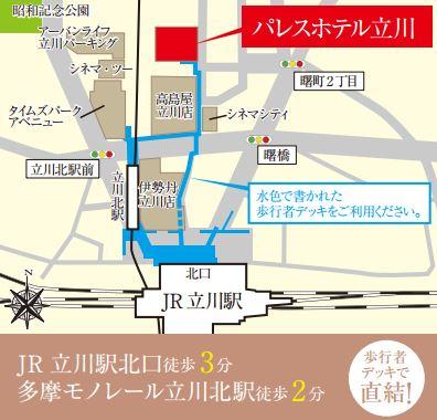 f:id:misawahome:20161014085959j:plain