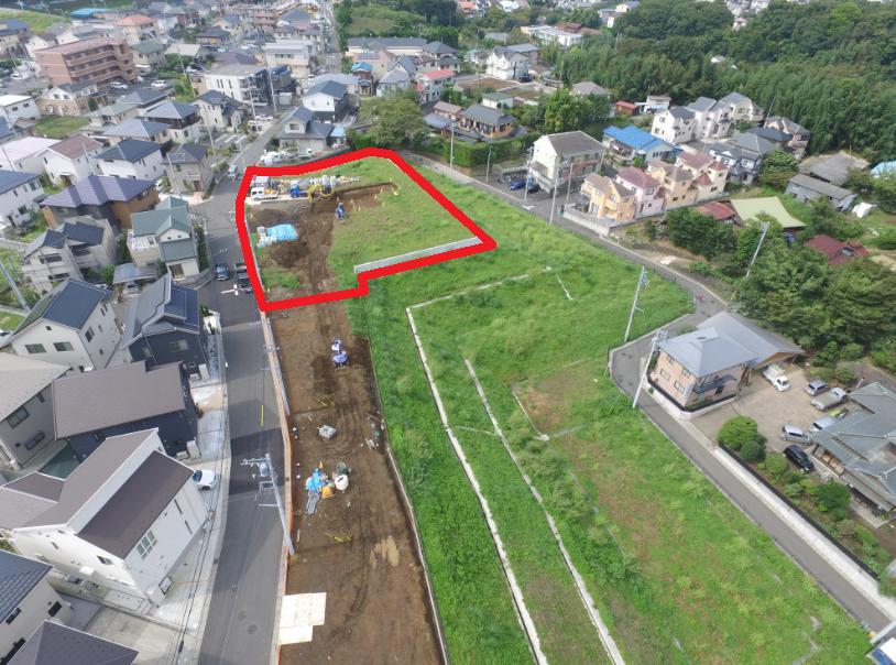 f:id:misawahome:20161114180117j:plain