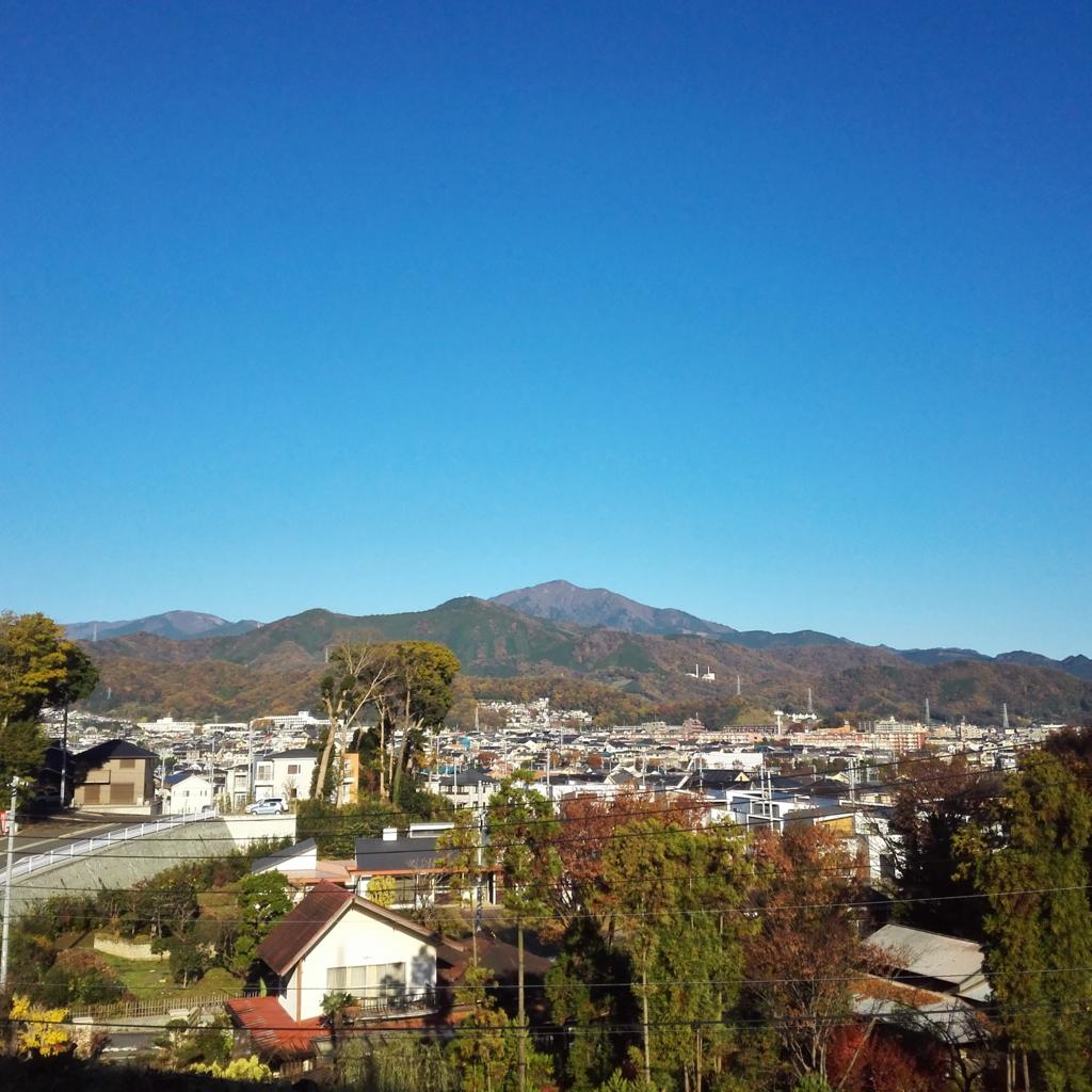f:id:misawahome:20161202083800j:plain