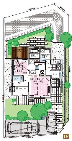 f:id:misawahome:20161207183548j:plain