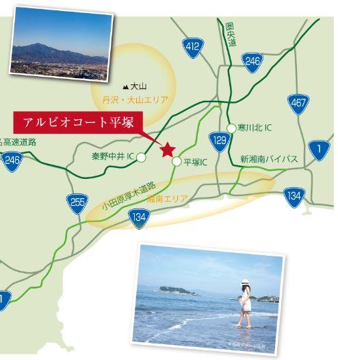 f:id:misawahome:20161210103329j:plain
