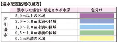 f:id:misawahome:20161215090645j:plain