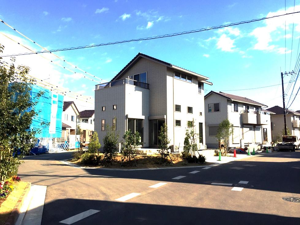 f:id:misawahome:20161218115833j:plain