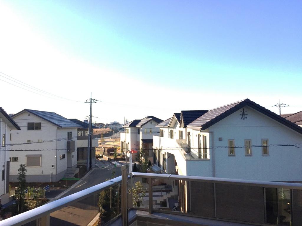 f:id:misawahome:20161225145220j:plain