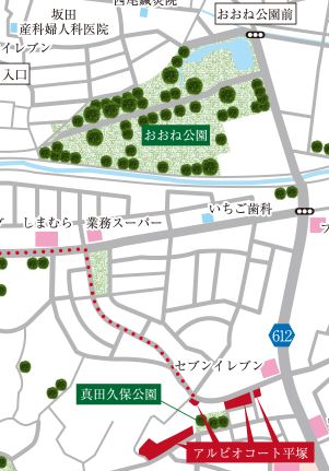 f:id:misawahome:20170108142144j:plain
