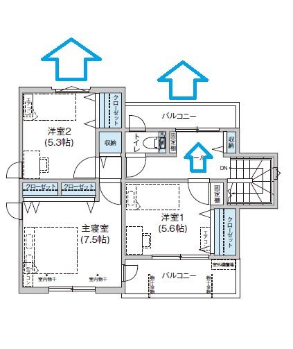 f:id:misawahome:20170109160729j:plain