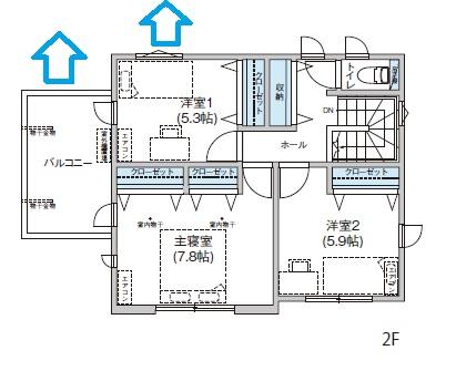 f:id:misawahome:20170109162256j:plain