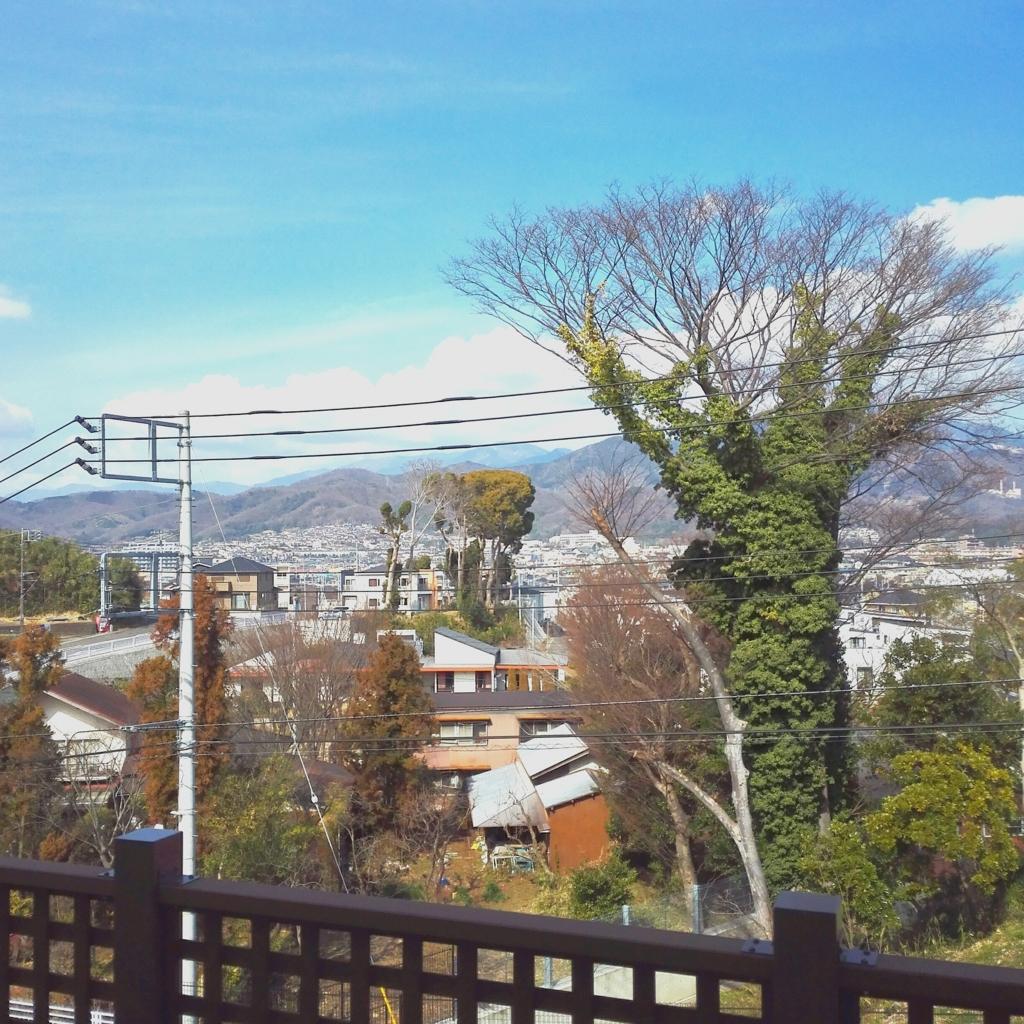f:id:misawahome:20170226103133j:plain