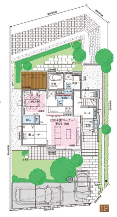 f:id:misawahome:20170226144003j:plain