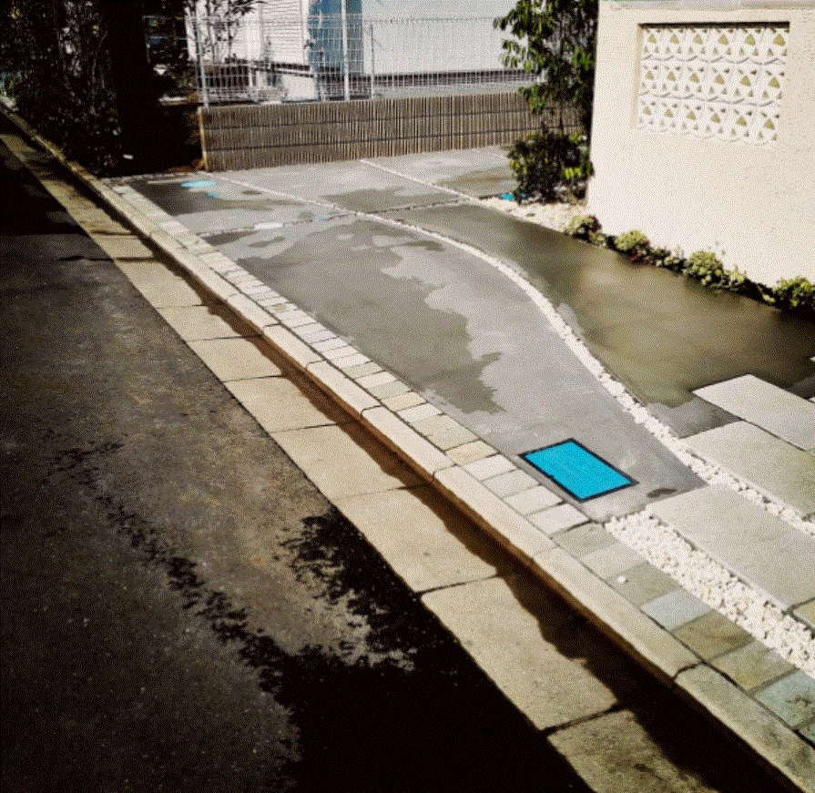 f:id:misawahome:20170226151916j:plain