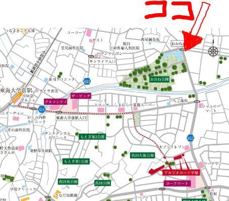 f:id:misawahome:20170302095726j:plain