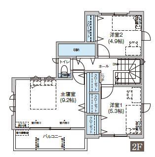 f:id:misawahome:20170302115705j:plain