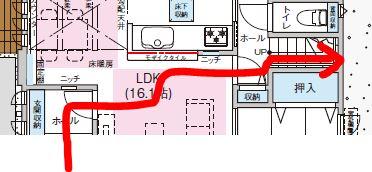 f:id:misawahome:20170302115939j:plain