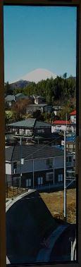 f:id:misawahome:20170302150004j:plain