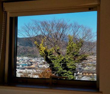 f:id:misawahome:20170302150021j:plain
