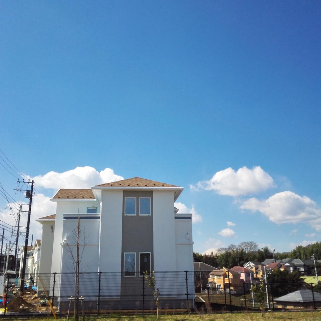 f:id:misawahome:20170310112736j:plain