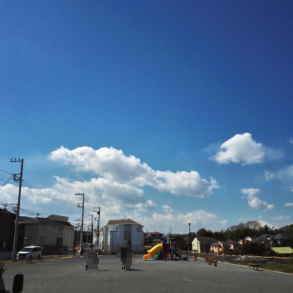 f:id:misawahome:20170310113006j:plain