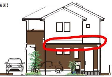 f:id:misawahome:20170720154833j:plain
