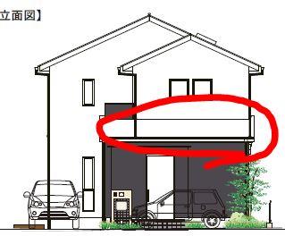 f:id:misawahome:20170720154908j:plain