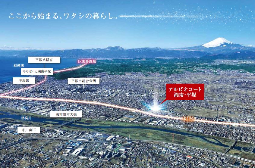 f:id:misawahome:20180623091140j:plain