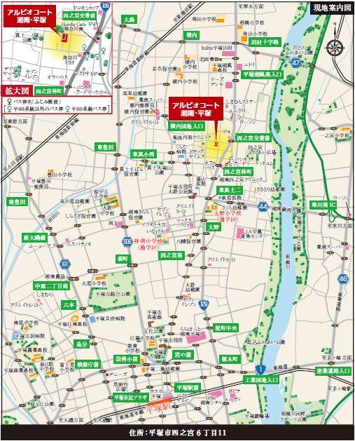 f:id:misawahome:20180623091325j:plain