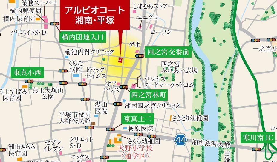 f:id:misawahome:20180623091528j:plain