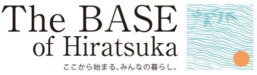 f:id:misawahome:20180623093413j:plain