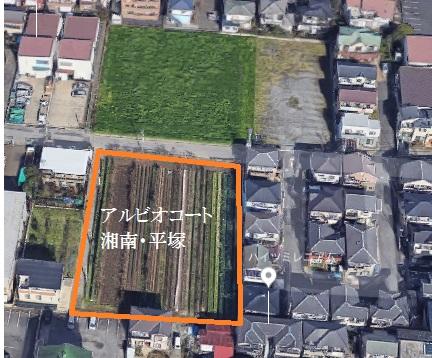 f:id:misawahome:20180623132718j:plain