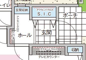 f:id:misawahome:20180628133125j:plain