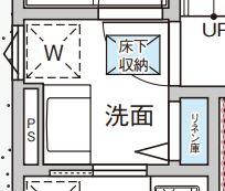 f:id:misawahome:20180628133210j:plain