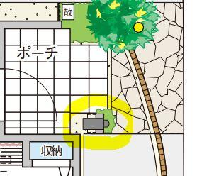 f:id:misawahome:20180628133237j:plain