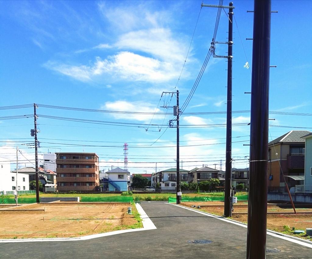 f:id:misawahome:20180629090311j:plain